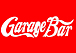 GARAGE BAR 1961 大口