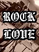 (株)ROCK LOVE