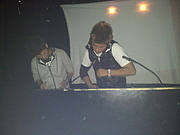 DJ SE-JI