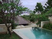 The Bale - Nusa Dua - Bali