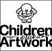 中野子供アートワーク