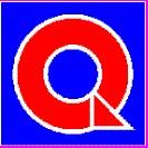 品質管理、品質保証