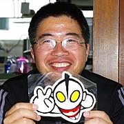 シンガポール日本人小学校1-3