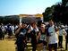 PSM(奈良のマラソン)