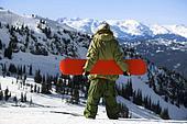 インテック スノボー スキー