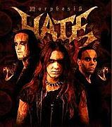 HATE (Poland)