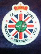 FC oasis