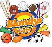 ★BlondysCafe★