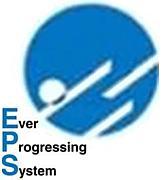 【EPS】2011年度内定者コミュ