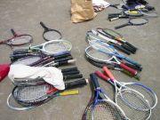 ☆桐朋女子硬式テニス部☆