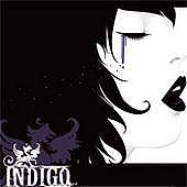 INDIGO(italy)