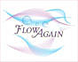 Flow Again