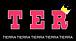 TIERRA(ティエラ)