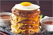 Steak Gasuto in 港北NT