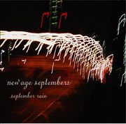 new age septembers