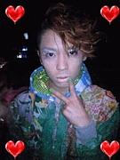 ★SHOW‐HEY★
