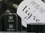 """tigre """"the last camera"""""""