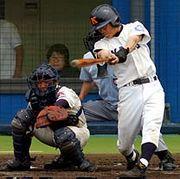 ♪高校野球 junkie♪