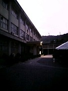 笠商106期生!!!2007〜2009