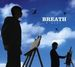 BREATH��������