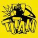 タイタン(TITAN)