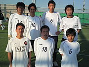enjoy play=二商サッカー部