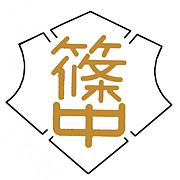 SHINOCHU1976(篠崎中学校)