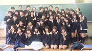 秦野高校32R63期生