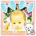 H23年度Baby☆清須ママ友の輪☆