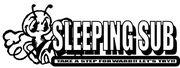 SLEEPING SUB
