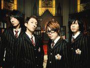 ★…abingdon boys school…★
