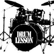 Drum��Lesson
