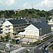 広島障害者職業能力開発校