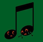 心に効く音楽