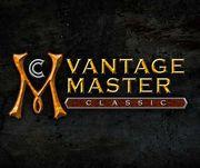 Vantage Master Classic