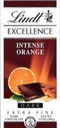 LindtExcellence OrangeIntense
