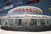 OCEANS BURGER INN