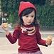 大好き♪韓国子供服&コスメ