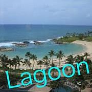 Lagoon-SDSU-