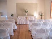 �国際結婚� 在メルボルン