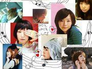 ◆◇aikoとYUKIを愛してるっ◇◆