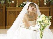 """misonoと結婚したい★"""""""