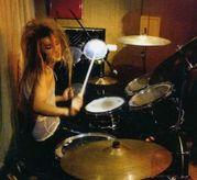 魔王ドラム教室