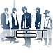 JEST -the MusicBand-