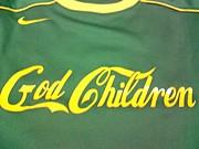God Children