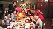 14th☆NPC
