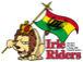 Irie Riders