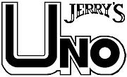ジェリーズ・ウノ港ジェティー店