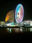 ♡横濱物語♡