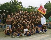 浜松湖南38HR(17期生)の集い